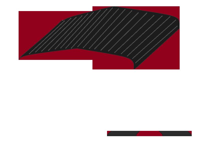 Metal Carport Calculator | Metal Garage Estimator