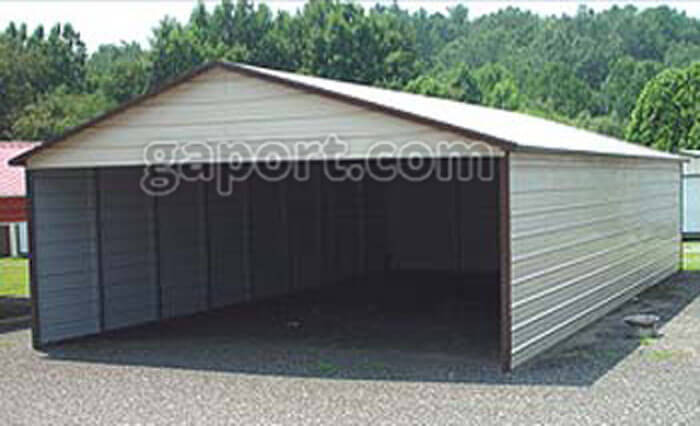 Carports For Sale Available In 30 Different States