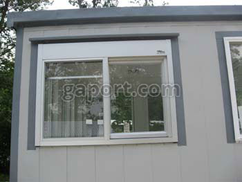 window guards for houses bullet proof glass high quality vinyl windows on the 8x12 guard house order now portable guard scale houses house prices