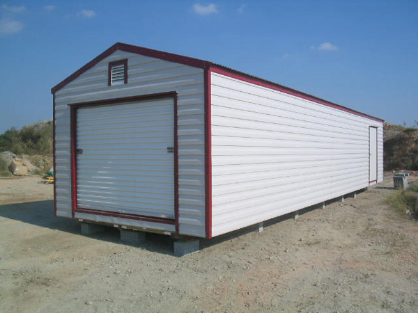 Image Result For Portable Steel Buildings