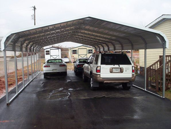 car awnings that add value to your property check these