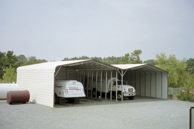 396003984 additionally Build A Shed additionally Palletshed additionally Uk Carports And Covered Parking as well Ace Vinyl Deck Waterproofing. on carport with storage