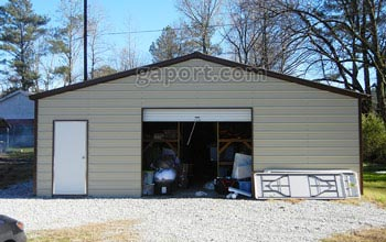 Metal Garages | Steel Buildings | Steel Garage Plans on 27 ft garage door, 10 ft overhead door, 10 ft shutters, 20 ft garage door, 18 ft garage door, over the door, 10 ft glass, 16 ft garage door, 10 ft swimming pool, 10 ft barn door, 10 ft fence, 36 ft garage door, 10 x 10 shop door, 10 ft tv, 5 ft roll up door, 10 ft interior doors, 15 ft garage door, 10 ft ceiling, 10 ft exterior doors, 8 ft garage door,