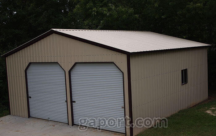 metal garages steel california u0026 27 other states
