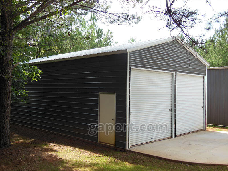 Metal Garages Steel Georgia Ga Make Your Own Beautiful  HD Wallpapers, Images Over 1000+ [ralydesign.ml]