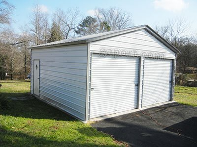 Metal Garages Alabama Ppi Blog