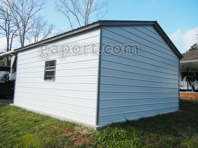 Metal Garages Steel Alabama Al Make Your Own Beautiful  HD Wallpapers, Images Over 1000+ [ralydesign.ml]