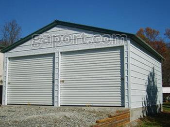 Steel garage kits diy steel garage kits diy sample solutioingenieria Images