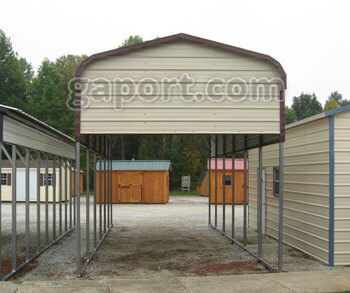 steel rv covers sample steel rv covers sample - Rv Covers